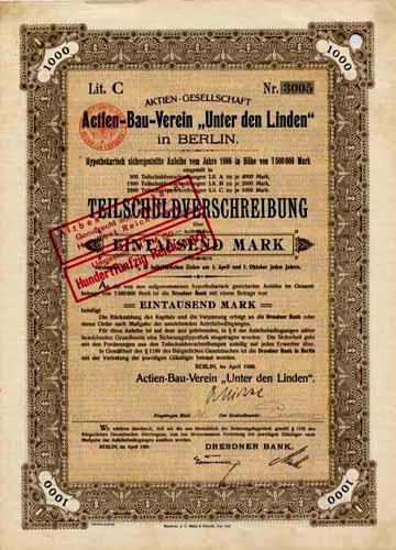 AG Actien-Bau-Verein