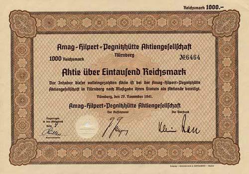 Amag-Hilpert-Pegnitzhütte