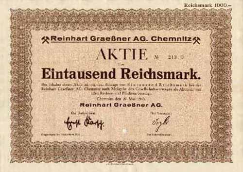 Reinhart Graeßner