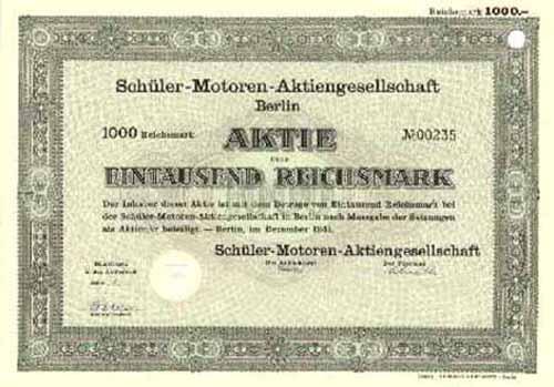 Schüler-Motoren-AG
