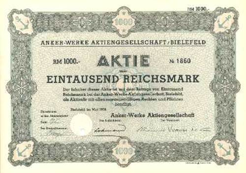 Anker-Werke