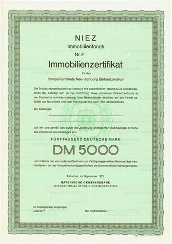 Bayerische Gemeindebank