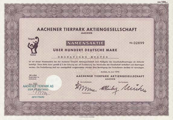 mantel bauelemente aschaffenburg