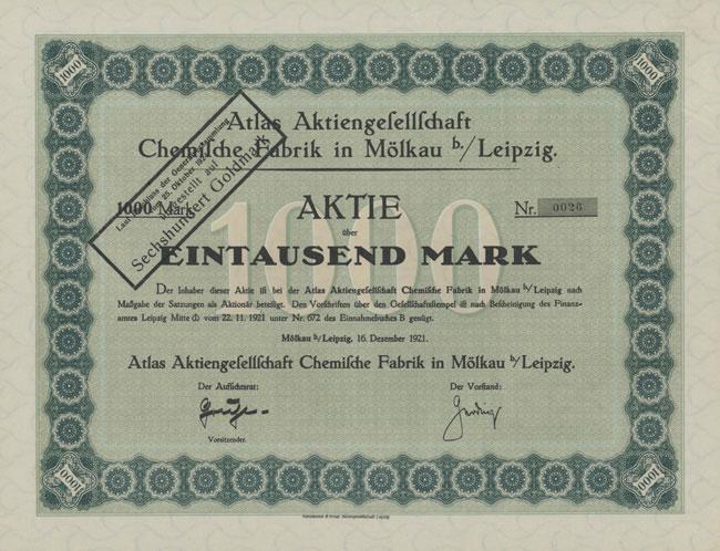 HWPH AG - Historische waardepapieren - Aandelen en obligaties ...