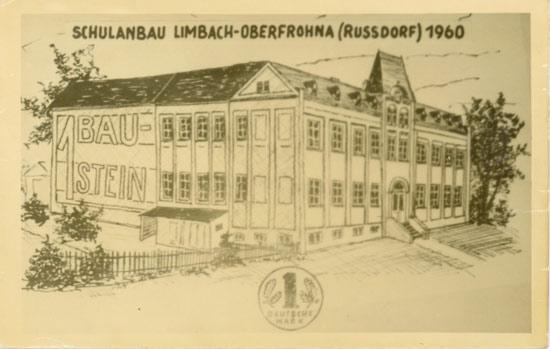Rat der Stadt Limbach-Oberfrohna