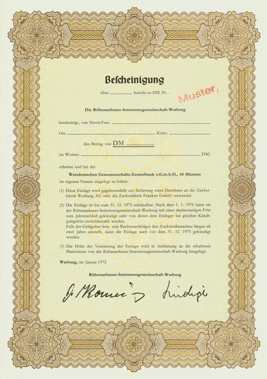 Rübenbauer-Interessengemeinschaft-Warburg