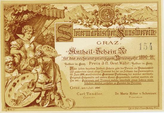 Steiermärkischer Kunstverein