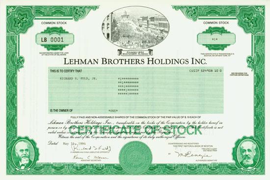 23. Auktion für Historische Wertpapiere
