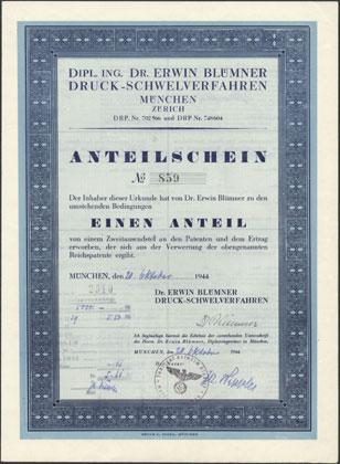 Nr Vornehm Brd 1979 Mi 1007 Gestempelt Luxus!!!