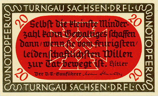 Turngau Sachsen DRFL