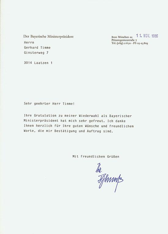 Franz-Josef Strauß