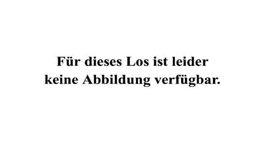Deutschland - Württemberg [36 Stück]