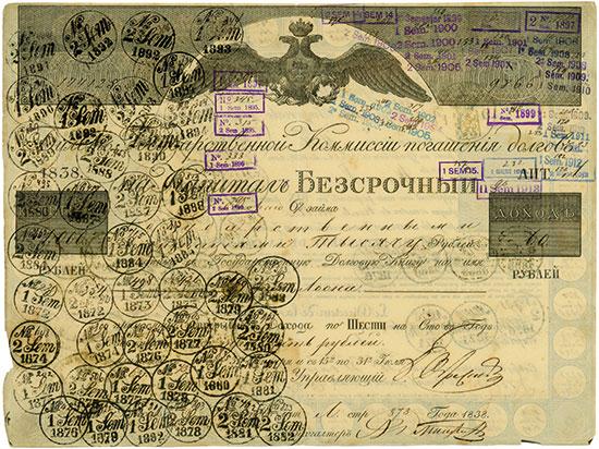 Kaiserreich Russland