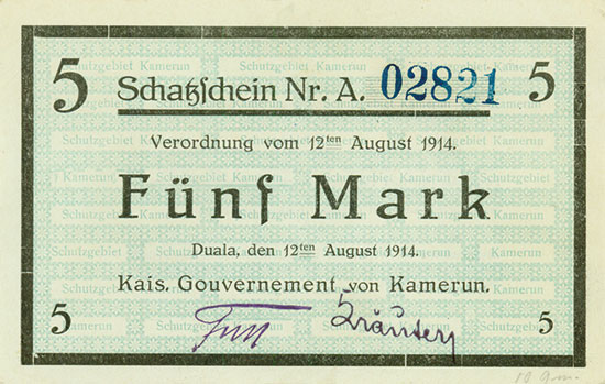 Historische Sammlung von Geldscheinen, Notgeld und zugehörigen Schriftstücken aus 2 1/2 Jahrhunderten [78 Stück]