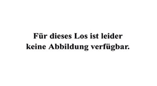 Deutschland [13 Stück]
