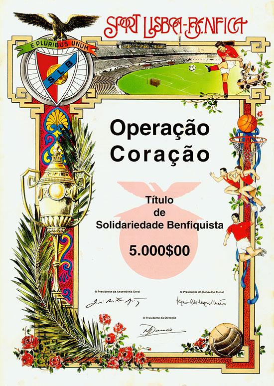 Sport Lisboa-Benfica