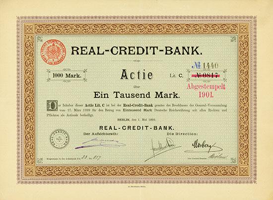 Real-Credit-Bank
